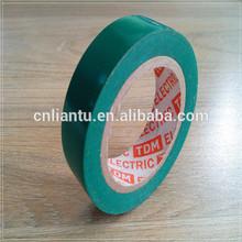 importatori cinesi in italia nastro elettrico