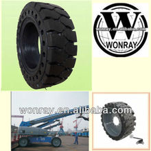 23.5-25 skid steer loader tires, tricycle rubber tire