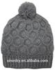 /p-detail/Moda-Beanie-flor-100-de-acr%C3%ADlico-hecha-a-mano-sombrero-de-ganchillo-para-la-se%C3%B1ora-300006330098.html
