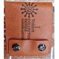 Venta al por mayor diseño hombres carteras de cuero fábrica, yiwu fábrica de la cartera ( WT-150420007 )