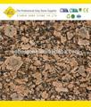 Granito amarillo Giallo fiorito, brasil Amaredo Fiorito oro granito