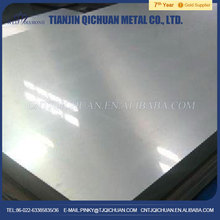 China Copper Clad silicon galvanized steel sheet,corrugated galvanized steel sheet,cold rolled steel sheet prices