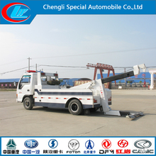 high performance rotator tow truck for sale