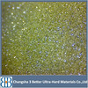 China metal Bond Diamond Powder, MBD Series supplier & exporter & manufacturer
