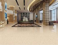 300x300 400x400 restaurant bathroom kitchen outdoor non slip ceramic floor tile