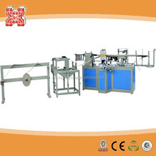 XX-JX-1575 Core winding machine making paper rollers for toilet tissue