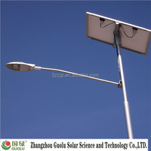 80w IP66 high quality solar led lamp China cost