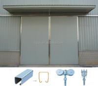 residential garage door windows that open