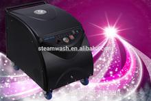 Self Service steam car wash equipment SELF WASH /steam cleaning machine