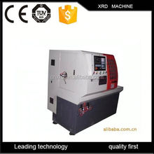 CL-20A slant bed multi cnc lathe machine tool price list