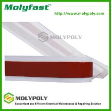 M303 [] Anti track mastic sealant tape