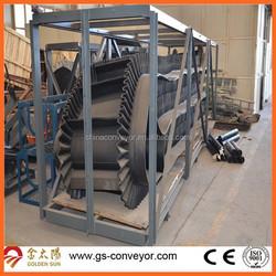cema standard EP315/4 conveyor belt,cement ep315/4 conveyor belt,rubber conveyor belt manufacturer