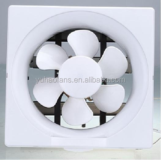 6inch bathroom window exhaustor air refesher with over for 12 inch window exhaust fan