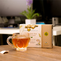 factory Supply Pure Health 100% Natural Honey Sachets