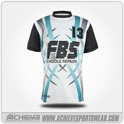 factory direct wholesale custom high quality sport t shirt