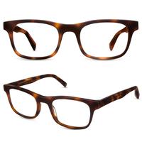 high-quality eyeglass frame ultem optical frame Contemporary design glasses wholesale
