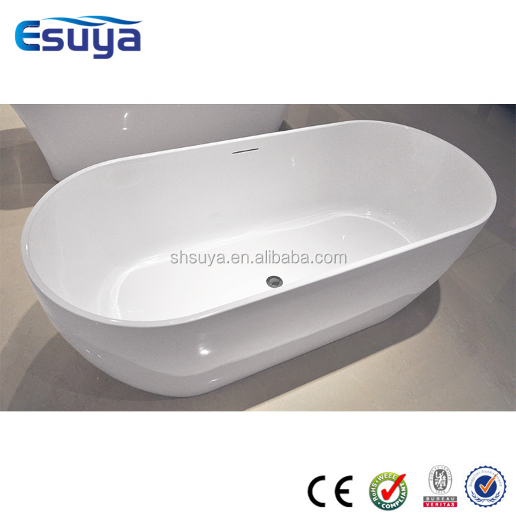 100 Portable Bathtub For Adults Inflatable Bathtub