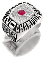 Beautiful jewelry rings for men, silver rings, championship ring