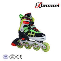 High quality fashion products nice price roller skate shoes for adults