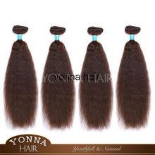 Bottom price new arrival silky straight brazilian hair