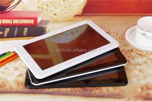 9 polegada quad core tablet pc pour la puissance sexuelle, Android tablet pc 9 polegada