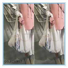 rattan handbag, handbag brands in india, ca accessories handbag
