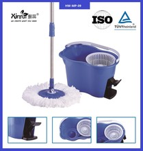 360 rotating magic easy spin mop as seen on TV