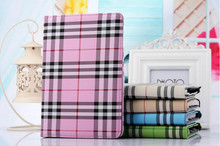 360 rotating tablet leather cases for ipad air 2 accessories