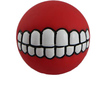 New Dog Products Vinyl Dog Ball Toy
