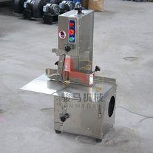 hot sale in this year automatic steak machinery JG-Q210B/JG-Q300B/JG-Q400B