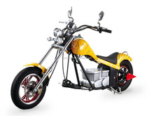 CE approved electric mini motorcycle for adults for sale in China