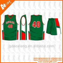 World Olympic basketball jersey