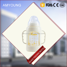 2015 AMYOUNG Baby Milk Thermos,Baby Milk Thermos,Promotional Baby Bottles OKBEBE