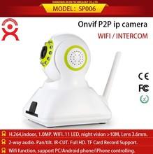 pendrive camera plug and play camera portable camera bag