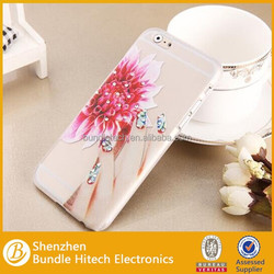2015 cute design cell phone case for iphone 6,for custom iphone case,hot new products for 2015