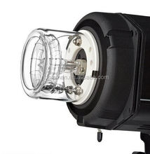 Desiged For Best Camera For Baseball Apparel Photo E.G. Primitive Top Popular The Best Price Strobe Photography Light
