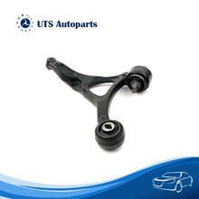 Wishbone Parts Lower control arm for Volvo XC90 spare parts track control arm suspension arm 30639781 30645846