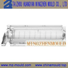 Top grade hotsell media air conditioner moulding