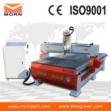 Large discount price guitar making cnc router made in china/ cnc woodworking router machine