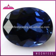 Dark blue gemstone nomes pedra preciosa vermelha nomes