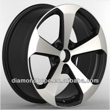 18 inch motorcycle alloy wheels(ZW-P741)
