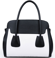 selling the most return a single paragraph.Cheap PU material ladies handbags wholesale, classic main color bags.