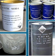 textile chemicals castic soda flakes 99 for soap