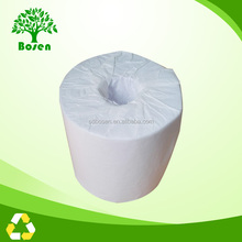 recycled wholesale toilet paper,cheap toilet paper
