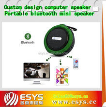 Best sell multi media sound system for promote