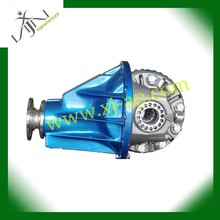 differential toyota 8;39 , rear differential parts, auto spare parts factory , Japanese series