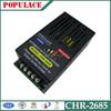 100% Quality Assurance!Diesel Genset Battery Charger 24V 3.5A CHR-2685