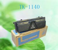 Compatible for Kyocera TK-1140 Copier Toner Refill Kit for Kyocera FS-1035MFP/1035MFPDP/1135MFP