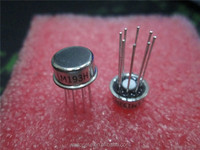 (Hot sale stock goods) electronics component transistor LM193H