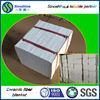 ISO Certification ceramic fiber module for boiler insulation